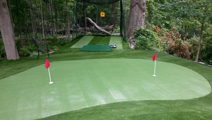 December 22, 2016 No Comments By Mcserhati Uncategorized Artificial Grass Putting  Greens, Artificial Turf, Synthetic Putting Green
